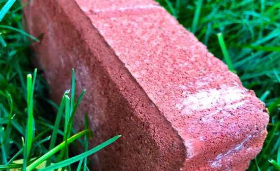 This Brick
